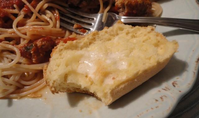 Schar Ciabatta Parbaked Gluten-Free Rolls
